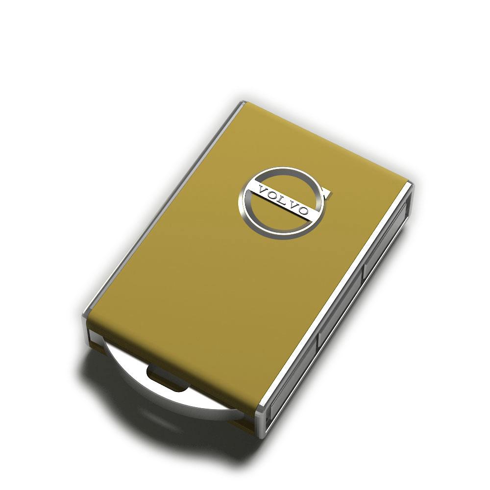 New Style Usb Flash Drive 1:1 Model Size Car Key Pen Drive Fine Gift Disk On Key Usb Memory Stick Full Capacity(China (Mainland))
