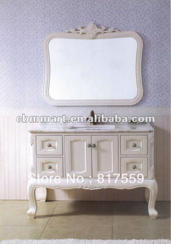 Popular Corner Vanity With Sink Buy Cheap Corner Vanity With Sink Lots From C