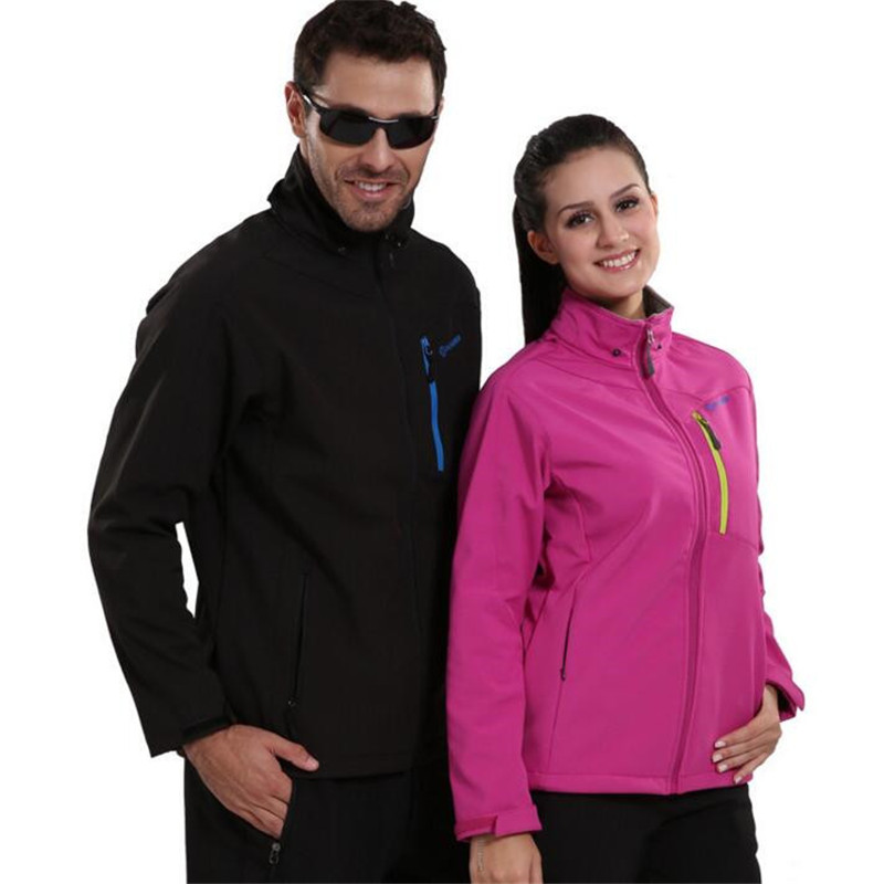 FUlang our journey waterproof    the wind breathe freely wear resisting antistatic HM137<br><br>Aliexpress
