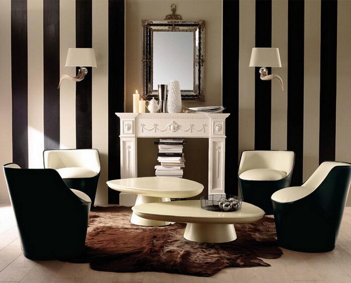 schwarz weiß tapete schlafzimmer ~ Übersicht traum schlafzimmer - Schwarz Weis Tapete Schlafzimmer