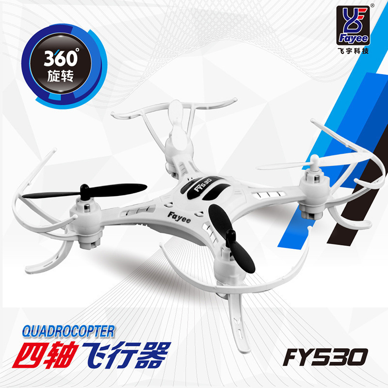 7136113901 4-CH 2.4GHz Radio Control RC Quadcopter with 6-Axis Gyro RTF Drone Big Promotion Sales Gifts for Kids 360 Degree(China (Mainland))
