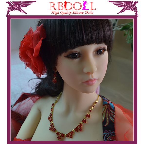 news 2016 real feeling real sex toy doll with drop ship(China (Mainland))