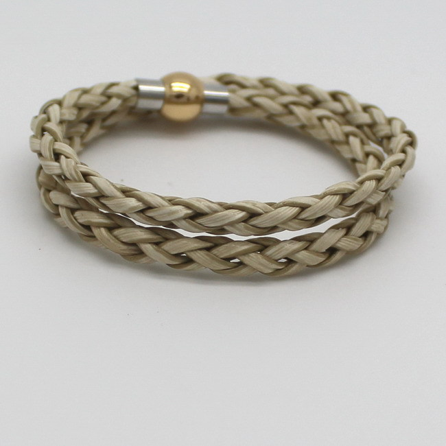 2015 new 8 colors Korean Fashion Popular Low key Luxurious Leather Chain Braided rope Multilayer bracelet Anklets for women(China (Mainland))