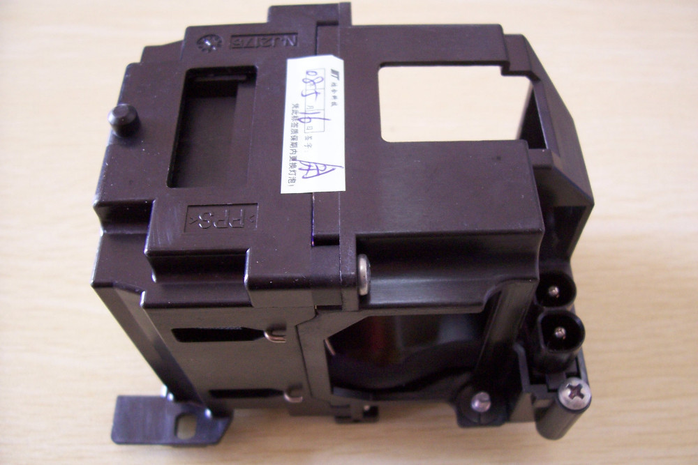 Фотография Projector LAMP Bulb module 78-6969-9861-2 for 3M S55I