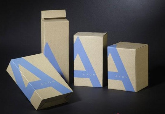 Recycled Materials Feature biodegradable take away food box and Custom wedding luxury favor boxes ---DH12486(China (Mainland))