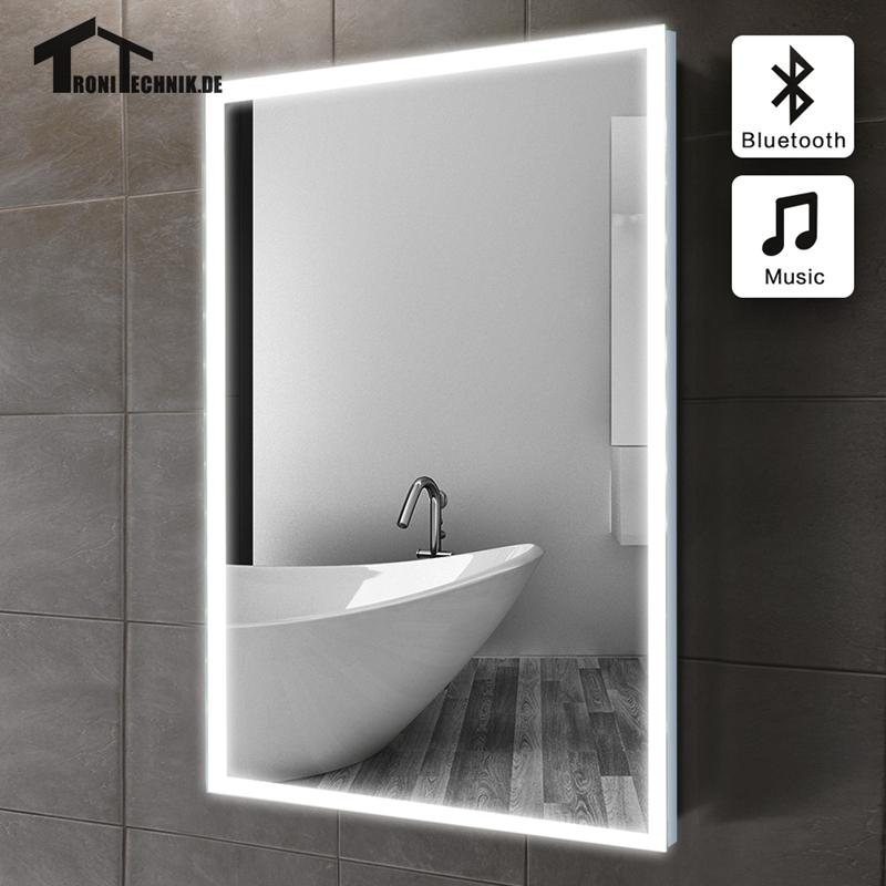 Comparer les prix sur illuminated wall mirror online for Miroir online shop
