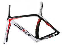 Buy 2016 costelo lucca rb1000 carbon road bike frameset costole bicycle bicicleta frame Full T1000 carbon fiber bicycle frame bb30 for $519.00 in AliExpress store
