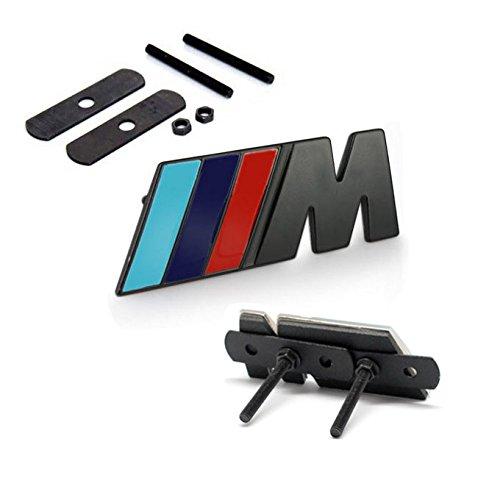 bmw e87 accessoires achetez des lots petit prix bmw e87 accessoires en provenance de. Black Bedroom Furniture Sets. Home Design Ideas