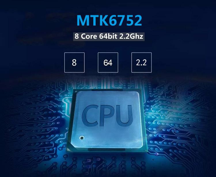 mtk6752
