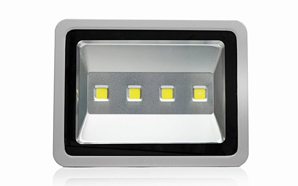 дополнительную скидку прожектор светодиодный 200 вт уличный того, как закрыть