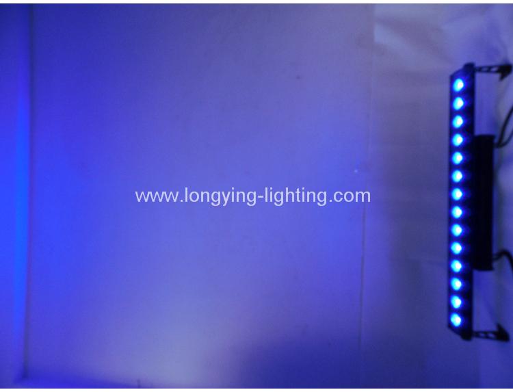 14x30W LED running led wall washer light (20).JPG