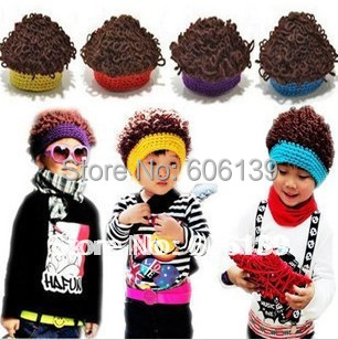 Popular Punk Style Wigs Buy Cheap Punk Style Wigs Lots From China Punk Style Wigs Suppliers On