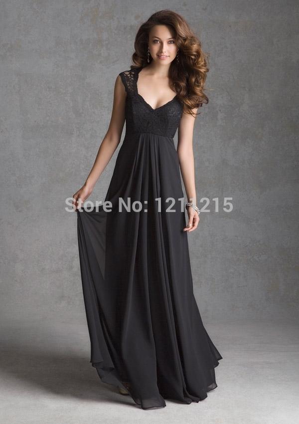 New modern wedding dresses: Cheap bridesmaid dresses canada