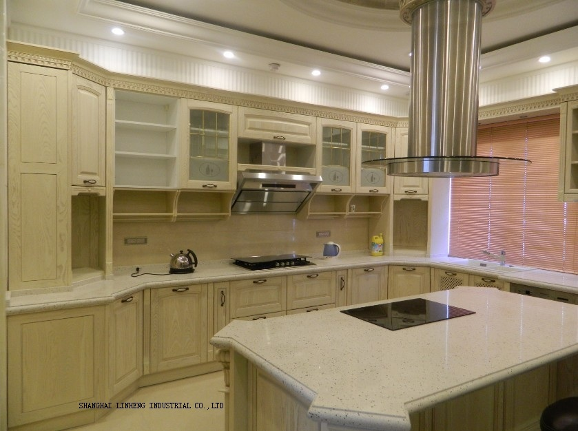 Popular Crystal White Granite-Buy Cheap Crystal White Granite lots ...