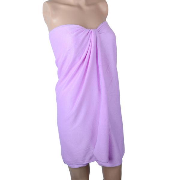 142x70cm Durable Fast Drying Microfiber Drying Bath Towel Travel Gym Camping Sport Bath Towel Women Men