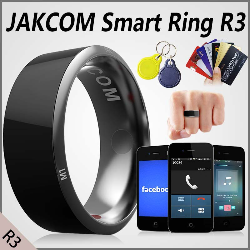 Jakcom Smart Ring R3 Hot Sale In Radio Tv Broadcasting Equipment As Rf Power Amplifier Fm De31Ms Amateur Radio(China (Mainland))