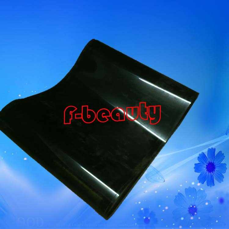 Фотография High quality Teardown Transfer Belt Film Compatible For Canon IRC4080 C4580 C5180 C5185 3200 4580 5050 5185 (not new)