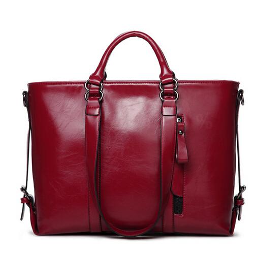2015 Fashion New women messenger bag Luxury Handbag all-match Shoulder Bags vintage Crossbody Bag casual tote Bolsas<br><br>Aliexpress