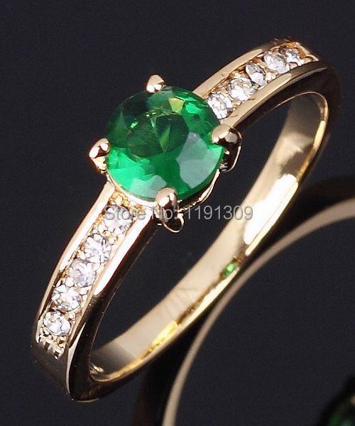 Кольцо 10 . 7, 8, 9, 10 BLYR025YGE кольцо lm cut 925 6 7 8 9 10