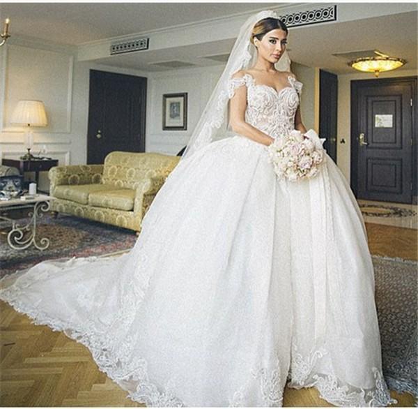 Wedding Dresses  Aliexpress : Aliexpress wedding dress from reliable wear summer