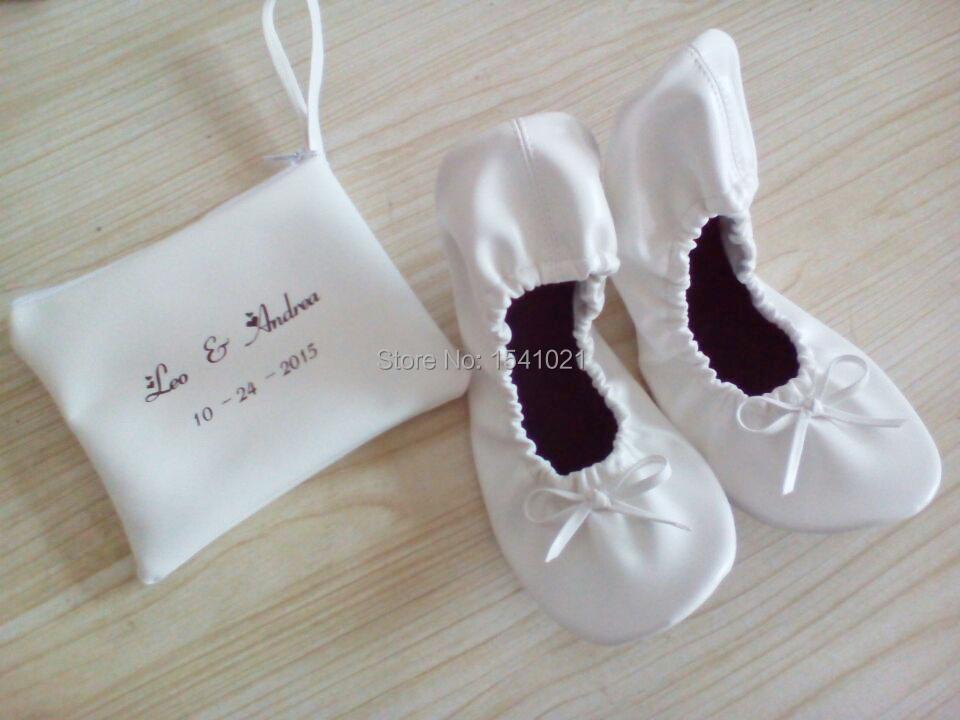 wei ballerina schuhe kaufen billigwei ballerina schuhe. Black Bedroom Furniture Sets. Home Design Ideas