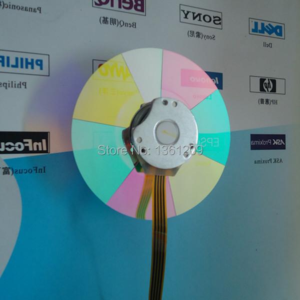 Color Wheel Projector Projector Color Wheel For