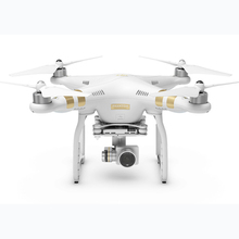 100% Original DJI Phantom 3 Professional UAV Quadcopter Camera Drone HD 4K UHD Video Aerial Photography Equipment RC Helicopter