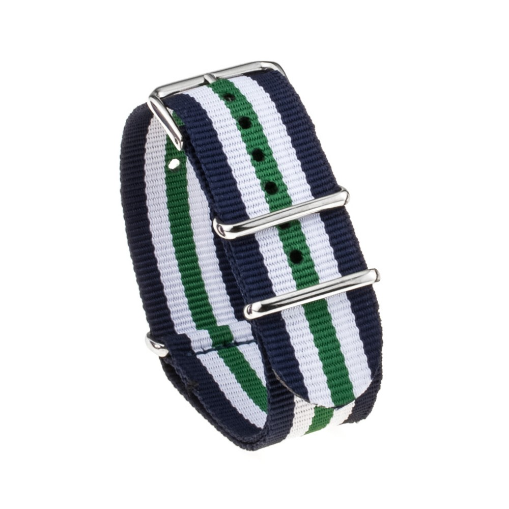 5Color DWG 1 (5S Navy Ivory Green)