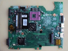 popular hp compaq laptop motherboard