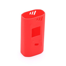 Buy 10pcs silicone case skin silicone cover sleeve TFV8 Smok Alien 220W box mod Smok alien 220 w box mod for $27.99 in AliExpress store