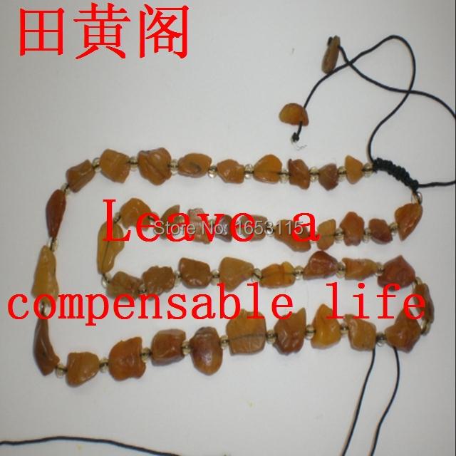 popular jade diamond necklacebuy cheap jade diamond