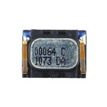 Earpiece Ear Sound Speaker Buzzer Receiver Repair Part Replacement for iPhone 4 4G Wholesale(China (Mainland))