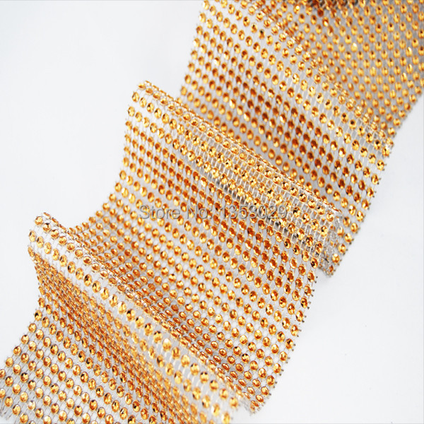 diamond ribbon mesh (21)