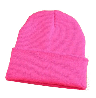 Гаджет  28 Colors Free Shipping Hot Sale 2013 Fashion Knitted Neon Women Beanie Girls Autumn Casual Cap Women
