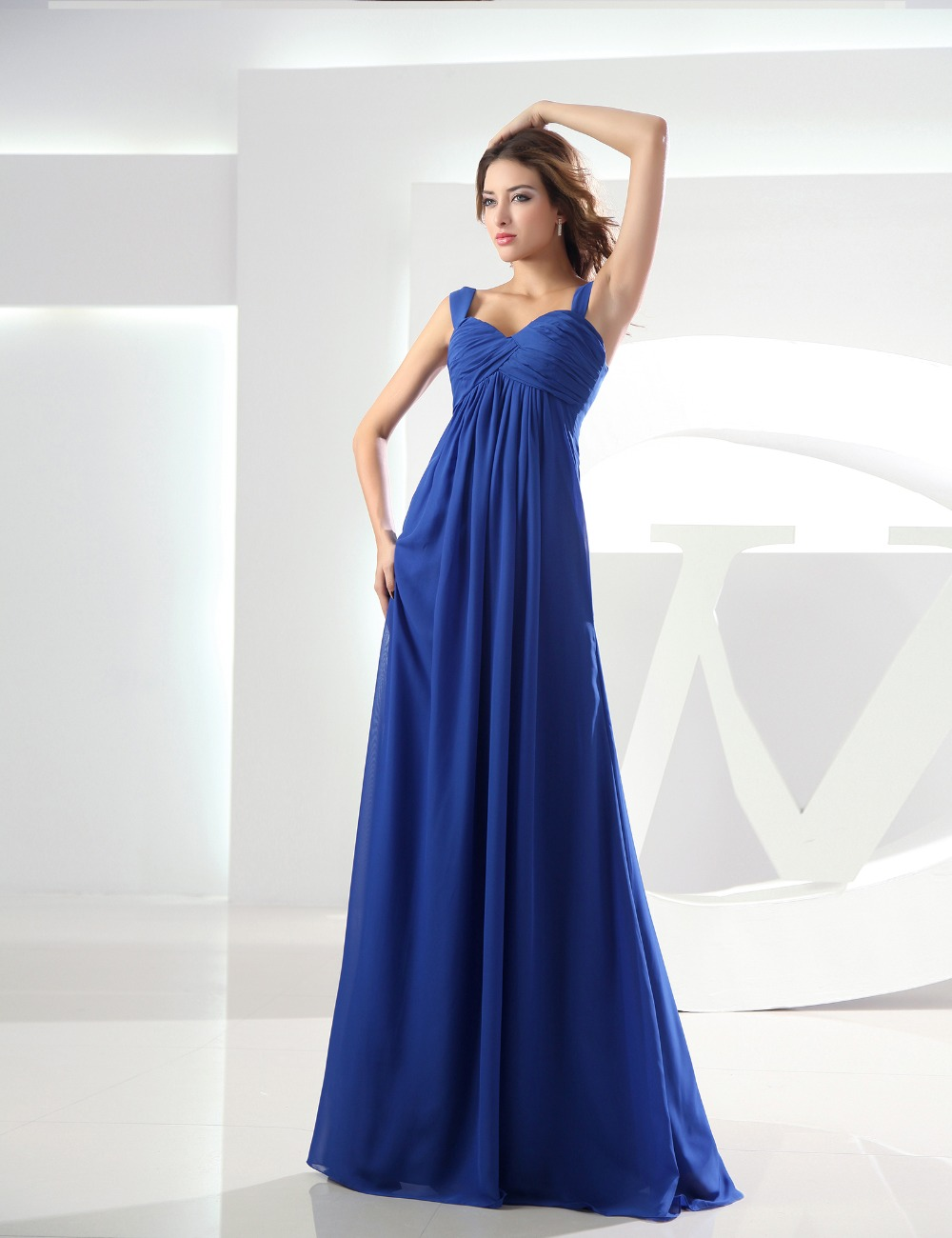 David S Mother Of The Bride Dresses - Cocktail Dresses 2016