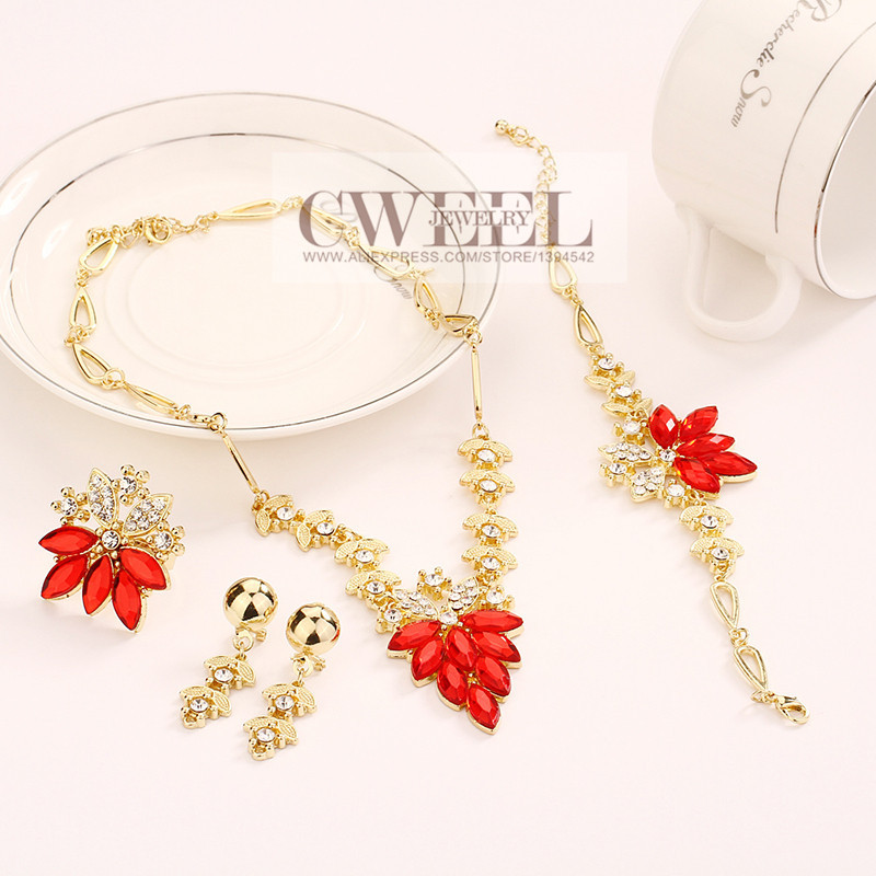 jewelry  (161)