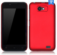 Gionee GN700W Fly iq441  protective  phone case case,Frosted series Hard PC back cover case forGN70W ,8Colors wholesale