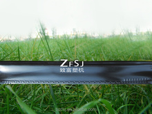 labyrinth agriculture drip irrigation tape(China (Mainland))