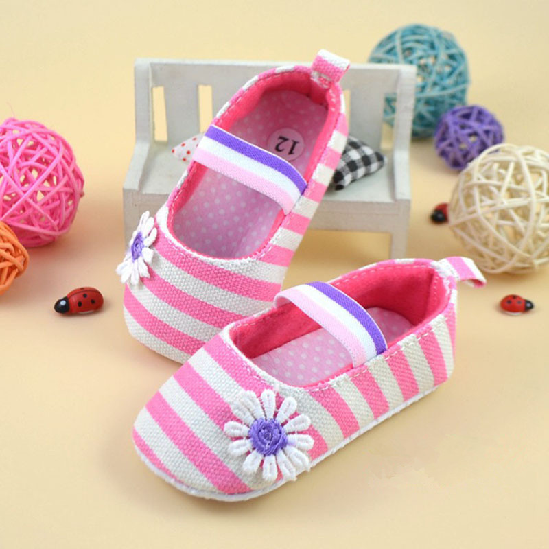 Autumn new brand Kids sneakers shoes baby girls shoes children canvas shoes soft outsole toddler shoes Princess Sneakers(China (Mainland))