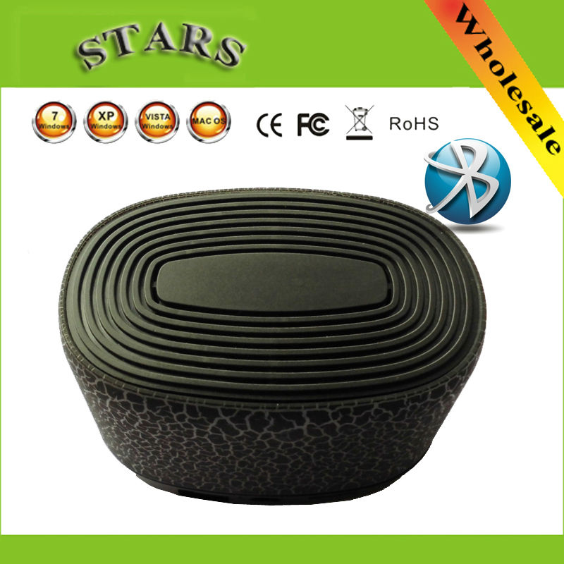 j 22 mini wireless enceinte bluetooth speakers led. Black Bedroom Furniture Sets. Home Design Ideas
