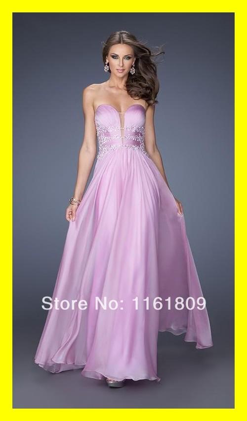 Teenage Dresses Ireland Prom Dresses Ireland Blush