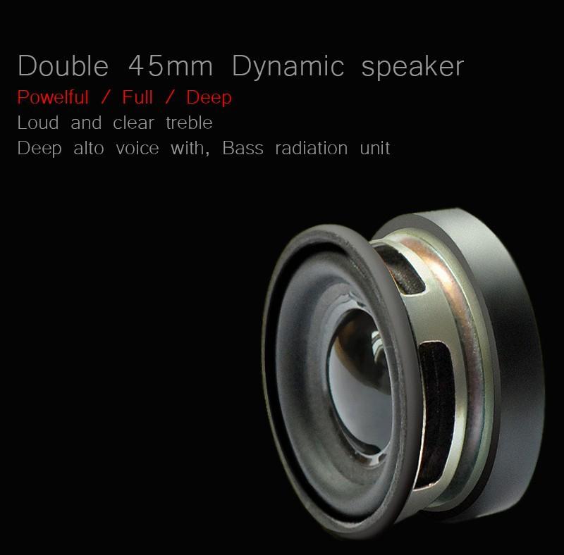 bluetooth-speaker2_05