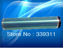 Фотография Wholesales-2013 New Compatible OPC Drum CLT-406s 406 for Samsung Printer  -Free shipping