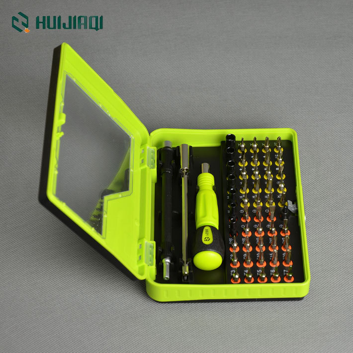 Free shipping chrome vanadium steel material model 8921 set All kinds of mobile phone special machine tools screwdriver(China (Mainland))