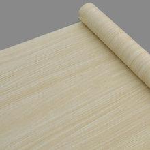 5/10 м самоклеящиеся обои с рисунком дерева Водонепроницаемый старой мебели виниловые наклейки деревянный шкаф купе Desktop обои ПВХ(China)