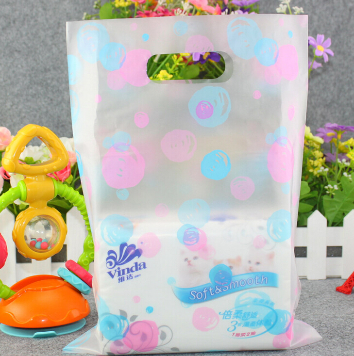 Popular Cheap Plastic Shopping Bags-Buy Cheap Cheap Plastic ...