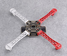 Buy F450 Multi-Rotor Air Frame Flame Wheel KIT 450F KK MK MWC 4 Axis RC Multicopter Quadcopter UFO Heli for $10.26 in AliExpress store