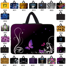Hot 7 10 12 13 15 14 17 Computer Bag 15.6 Notbook Protective Cases 14.1 11.6 13.3 Tablets Sleeve Carry Handbag Laptops - Lady Deng Store store