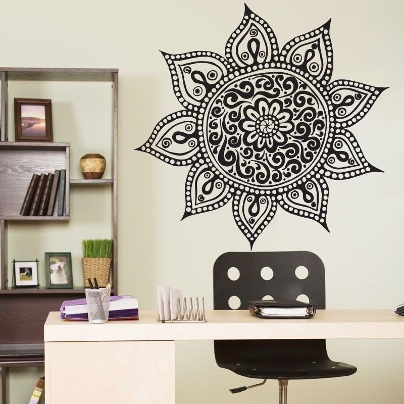 Diy Indian Home Decor 28 Images Diy Cheap And Easy
