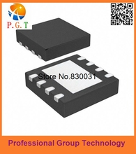 MCP1727T-5002E/MF IC REG LDO 5V 1.5A 8DFN Voltage Regulators chip - Professional Group Technology store